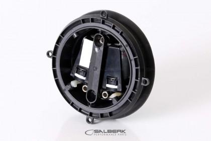 salberk Spiegelglasverstellmotor